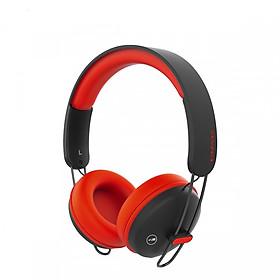 Hình đại diện sản phẩm Tai Nghe Bluetooth Chính Hãng Awei A800BL