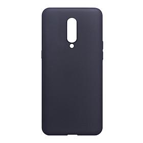 Ốp Lưng Dẻo Dành Cho OnePlus 7/ OnePlus 7 Pro Hàng Chính Hãng