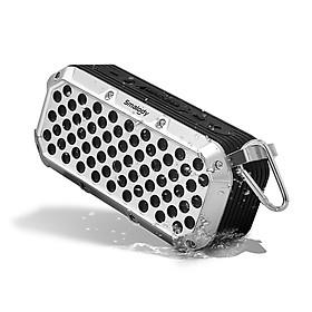 Biểu đồ lịch sử biến động giá bán Smalody SL-15 Protable Bluetooth 5.0 Speaker IPX6 Waterproof Wireless Loudspeaker Sound Box Outdoor Travel Hook Speaker