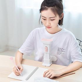 Xiaomi Youpin Deli Kids Toy Student Neck Care Tool Sitting Anti-Myopia Posture Correction Eye School Child Vision