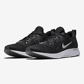 Giày Chạy Bộ Nữ Nike Wmns Nike Legend React Woman