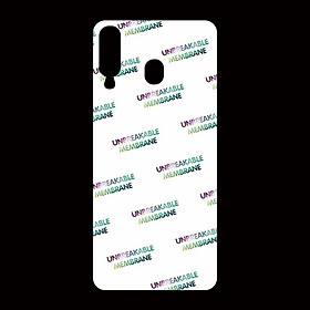 Miếng Dán Mặt Lưng PPF Dành Cho Samsung Galaxy M30- Handtown- Hàng Chính Hãng