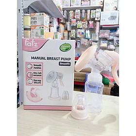 Biểu đồ lịch sử biến động giá bán Máy hút sữa tay Fatzbaby FB1001YH