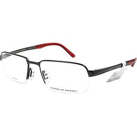Gọng kính chính hãng Porsche Design P8213