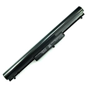 Pin dành cho laptop HP LA04 | Battery HP LA04