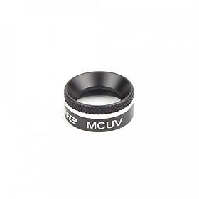 Filter MCUV Mavic air - phụ kiện flycam Mavic air