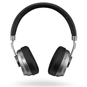 Tai Nghe Bluetooth Không Dây HiVi AW-65 Đen