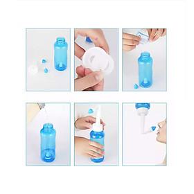 Bình Rửa Mũi