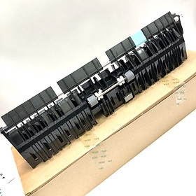 Ốp duplex máy photocopy dùng cho Ricoh MP4000, 5000, 4001, 5001, 4002, 5002, 5003