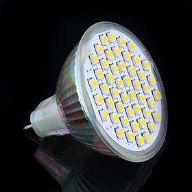 Đèn Pha LED Gu5.3