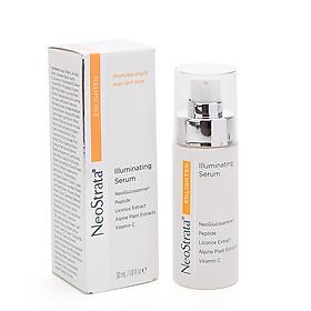 Tinh chất giảm nám, làm trắng da, ngừa lão hóa NeoStrata Enlighten Illuminating Serum 30ml-0