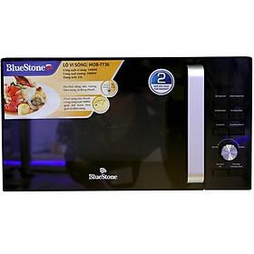 Lò vi sóng BlueStone 23 lít MOB-7736 - Hàng chính hãng