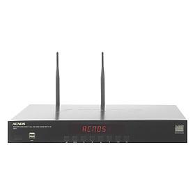 Đầu Karaoke KTV Độ Nét Cao 1080P Acnos SK9018KTV-W - Hàng Chính Hãng