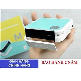 Máy chiếu giải trí ViewSonic M1 mini - Hàng chính hãng