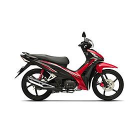 Xe máy Honda Honda Wave RSX 2020 - Vành Đúc Phanh Đĩa