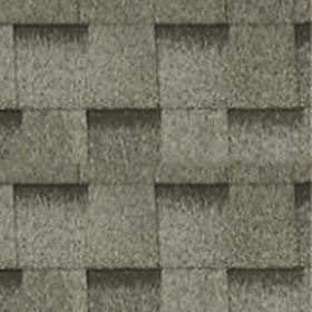Ngói bitum đa tầng màu stone gray