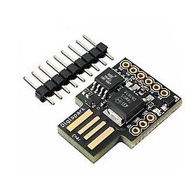 Module USB Mini ATTINY85 Tương Thích Với Uno R3