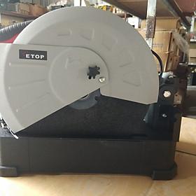 Máy cắt bàn Etop XH2400W