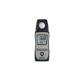 Máy đo sáng và phụ kiện