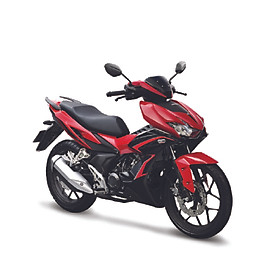 Xe máy Honda Winner X - 2021 - Phiên bản thể thao