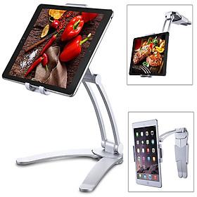 Giá Đỡ Máy Tính Bảng Có Thể Điều Chỉnh Cho Ipad Pro/ Surface Pro/ Ipad Mini