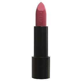 Natio Lip Colour Beauty Online Only