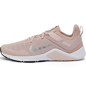 Giày Thể Thao Nữ NIKE WMNS NIKE LEGEND ESSENTIAL CD0212-200-4