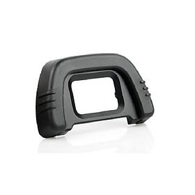 Eyecup cho Nikon D80 / D90 / D5000/D7000/D3200