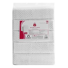 Bông Tẩy Trang Merilynn Bông Bạch Tuyết TP138 (1kg)