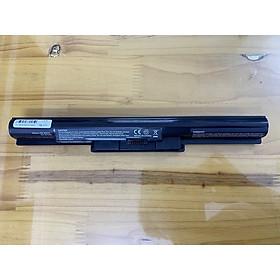 Pin dành cho Laptop Sony vaio Fit SVF142A29W/ SVF1417SGW