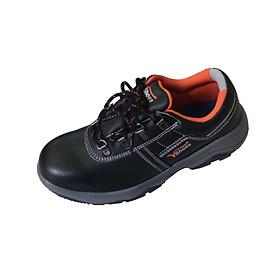 Giày bảo hộ siêu nhẹ Hàn Quốc VS-11