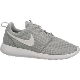 Nike Men's Roshe One Shoe Grey