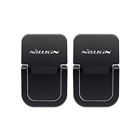 Bộ giá đỡ Điện thoại/Macbook/Laptop NILLKIN Bolster Mini Portable Stand - Hàng Nhập Khẩu