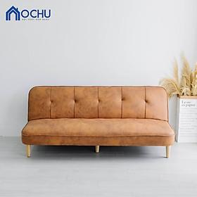 Ghế Sofa Giường Thông Minh OCHU - Sofa Bonny Bed