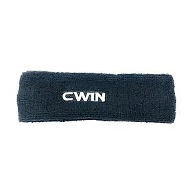 Băng trán thể thao CWIN