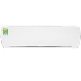 Máy lạnh Inverter Gree GWC12FB-K6D9A1W (1.5HP) - Hàng chính hãng - Chỉ giao tại HCM