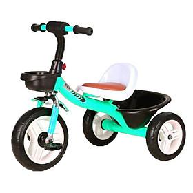 Xe đạp ba bánh trẻ em S400