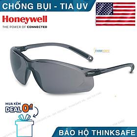 Kính chống bụi, chống tia UV, chống đọng sương cao cấp Honeywell A700
