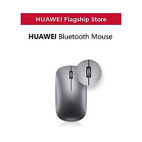 Huawei Bluetooth Mouse | Hàng Phân Phối Chính Hãng