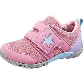 Giày thể thao bé gái MS C2166