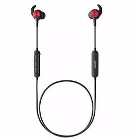 Tai Nghe Bluetooth Bluetooth Âm Thanh Vòm 3D Joway H32 - Hàng Nhập Khẩu