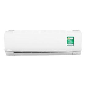 Máy Lạnh Panasonic CU/CS-N24VKH-8 (2.5HP) - Hàng Chính Hãng + Tặng Ê Ke Treo Máy Lạnh