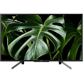 Smart Tivi Sony Full HD 50 inch KDL-50W660G