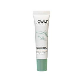 Tinh chhất Jowae giảm bọng mắt và quầng thâm - gel dưỡng mắt chống thâm mắt Jowae 15ml mỹ phẩm thiên nhiên nhập khẩu từ Pháp