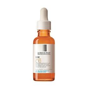 La Roche-Posay Redermic Vitamin C10 Serum 30ml