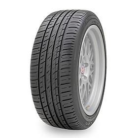 Hình đại diện sản phẩm Lốp xe ô tô Falken 205/50R17 gai PT722