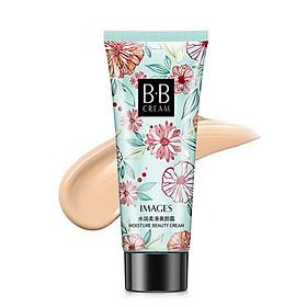 Kem nền trang điểm BB Cream Images