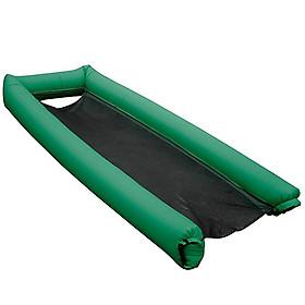 Võng Nổi PVC Cho Bể Bơi Trẻ Em (3 Màu)