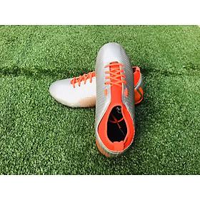 Giày đá bóng, giày đá banh cao cổ