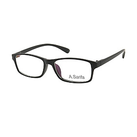 Gọng kính, mắt kính 2331-NHIEU MAU (53-15-139)